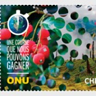 (Geneva) - Climate Change 2019 - Set Mint