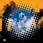 (Geneva) - Climate Change 2019 - M/S Mint