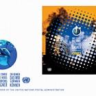 (Geneva) - Climate Change 2019 - FDC M/S