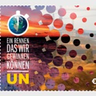 (Vienna) - Climate Change 2019 - Set Mint