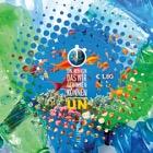 (Vienna) - Climate Change 2019 - M/S Mint