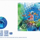 (Vienna) - Climate Change 2019 - FDC M/S