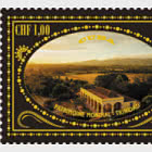 (Geneva) - 2019 World Heritage, Cuba - Set Mint