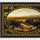 (Ginevra) - 2019 Patrimonio Mondiale, Cuba