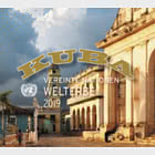 (Vienna) - 2019 Patrimonio Mondiale, Cuba