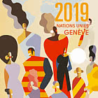 Annual Collection Folder 2019 - (Geneva)