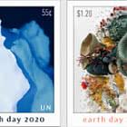 (New York) - Earth Day 2020 - Set CTO