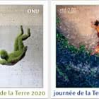 (Ginebra) - Día de la Tierra 2020