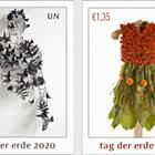 (Vienne) - Jour de la Terre 2020