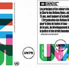 (Genève) - UN75