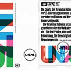 (Vienne) - UN75