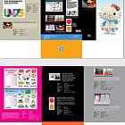 Collection Annuelle 2020 - (Genève)