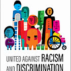 (New York) United Against Racism and Discrimination
