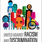 (New York) Unis Contre Le Racisme Et La Discrimination