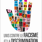 (Geneva) United Against Racism and Discrimination - Mint