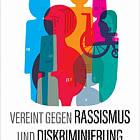 (Vienne) Unis Contre Le Racisme Et La Discrimination