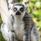 Specie Minacciate Di Estinzione 2021 (3 Uffici)