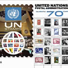 70th Anniversary of UNPA New York