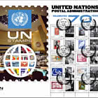 70th Anniversary of UNPA New York