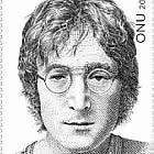 (Geneva) -  John Lennon