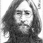 (Vienna) - John Lennon