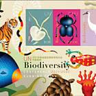 COP 15 生物多样性