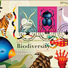 COP 15 Biodiversity