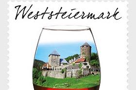 Western Styria