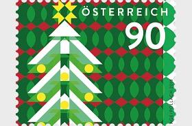 Natale 2018 - Moderno, Albero di Natale