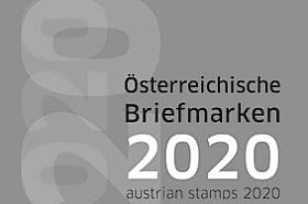 Año Completo 2020