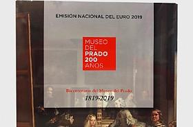 Euroset 2019