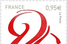 Bicentenary of Caisses d'Épargne