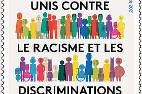 UNESCO Uniti Contro il Razzismo