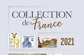 2021 年法国系列 - 第 3 季度