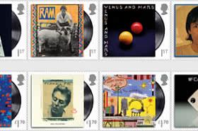 Musikgiganten V - Paul McCartney