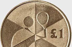 Island Games  - £1