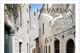 Euromed – Gastronomía Tradicional Mediterránea