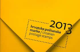 订单满 50 欧元或以上即可免费获得 2013 年套装!
