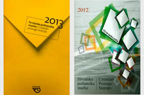 订单满 100 欧元或以上可免费获得 2012 和 2013 年套装!