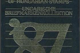 Offre spéciale - 30% de réduction Annuaire 1987 Noir