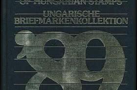 Offre spéciale - 30% de réduction Annuaire 1989 Noir