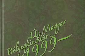 Offre spéciale - 30% de réduction sur l'annuaire 1999 avec impression en noir et numéro rouge