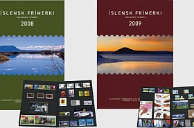 Black Friday Offer -Buy Year Packs '08 & '09 at 50% Discount - Save ISK4200!