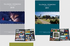 Black Friday Offer -Buy Year Packs '10, '11 & '12 at 50% Discount - Save ISK11750!