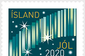 Weihnachten 2020