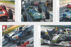 La Nascita Della Formula Uno - 75 Anni: I Campioni Del Mondo Britannici - Parte Prima
