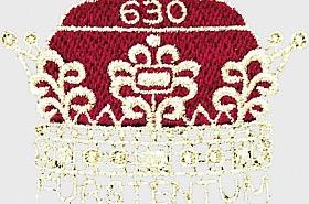 300 Años de Liechtenstein