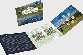 Euro Set 2019 - Rural Tourism