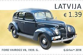 Histoire des automobiles