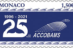 25e Anniversaire des Accobams